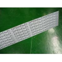 Wholesale Metal Clad Aluminum LED PCB / LED Lighting MCPCB for LED Street Light from china suppliers