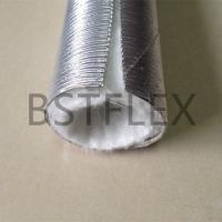 Quality Heavy Duty Split Heat Protection Tube for sale