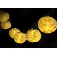 Wholesale Outdoor Motion Sensor Led Night Light from china suppliers
