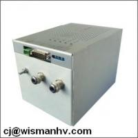 Wholesale Crystal orientation instrument high voltage power supply from china suppliers
