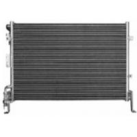 Wholesale Auto Hyundai AC Condensers For HYUNDAI SONATA '99-04 from china suppliers