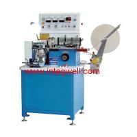 Wholesale Label Making Machines - Large-size Label Cutting Machine - JNL4200C from china suppliers