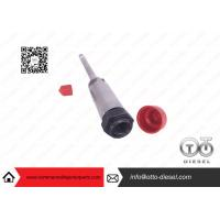 Quality Pencil Injector Nozzles 4W -7017 For Caterpillar CAT 3400 3406B Diesel Fuel Systerm for sale