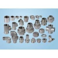 Wholesale Stainless steel sand casting parts from china suppliers