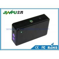 Multi - Funcation 12V Car Jump Starter 36000 Mah For Vehicle Tools