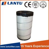 Wholesale Good Quality air filter AF25708M From Factory from china suppliers