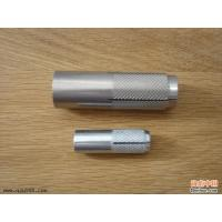 Wholesale 316 Stainless Steel Cut Anchor For Railings , Fasteners from china suppliers
