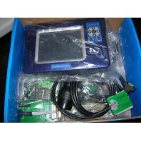 Wholesale Digimaster II odometer adjusting Mileage Correction Kits from china suppliers