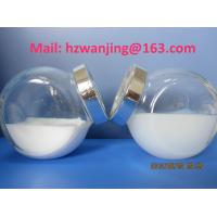 Wholesale Nanometer alumina dispersion liquid in Alcohol from china suppliers