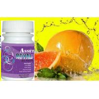 Wholesale GMP Standard Plus Bee Pollen Weight Loss Pills 30 Capsules / Bottle from china suppliers