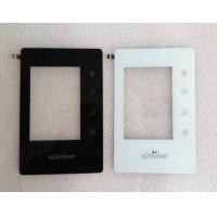 "Quality 5"" Touch screen panel and LCM and optical bonding for Industrial control device for sale"