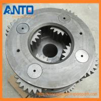 Wholesale EC290B EC290C Travel Gearbox Repairing Excavator Final Drive Planetary Carrier No.3 from china suppliers