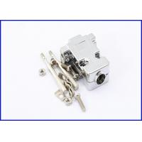 Buy cheap D-SUB 9PIN  Connector from wholesalers