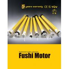 Buy cheap Fushi Tubular Motor from wholesalers