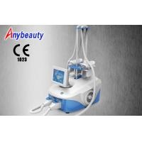 Wholesale Cryolipolysis Slimming Machine for weight loss from china suppliers