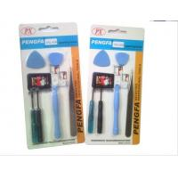 Wholesale Professional Cell Phone Repair Tool Kit for HTC repair tool from china suppliers
