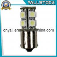 Wholesale Car Turn Brake 13 LED Light/Lamp/Bulb of White Light -Q00083WH from china suppliers