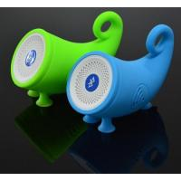 Wholesale New fashion style bluetooth speakers from china suppliers