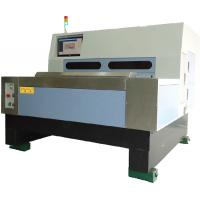 Wholesale Fully Automatic V Scoring Machine V-Cut PCB Separator On PCB Panels from china suppliers