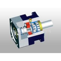 Wholesale PS Series High Precision Planetary Small Ratio Planetary Gear Speed Reducer from china suppliers