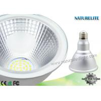 Wholesale High Efficiency  LED par30 spotlight Led Stage Spot Light 1000 - 1200lm CRI 80Ra from china suppliers