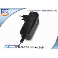Wholesale Flame - Retardant Switch Power Adapter PC Material With Indicating LED Light from china suppliers