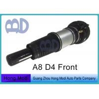 Wholesale Air Ride Shocks Genuine Arnott Front Left Air Shock Absorber For Audi A8 / S8 from china suppliers