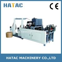 Wholesale Economic Handle Making Machinery from china suppliers