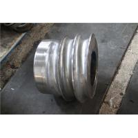 Wholesale H13 D50MM Steel Ball Roller Max Surface Hardness 58HRC Used On Rolling Device from china suppliers