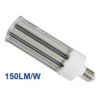 Quality Energy Saving Metal Halide LED Replacement Lamp 75W ,  E40 Corn COB LED Lamps for sale