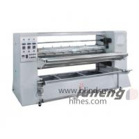 Buy cheap automatic pleated shade moulding machine/ automatic pleated blinds pleating machines from wholesalers