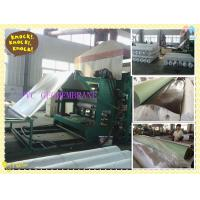 Wholesale High quality pvc liner plastic swimming pools from china suppliers