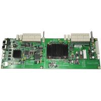 Wholesale Industrial Control Double Sided Pcb Board from china suppliers