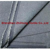 Wholesale Kevlar nylon an-fire wear-resist fabric for garment from china suppliers