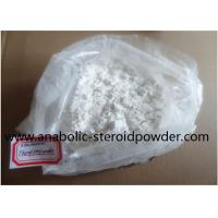 Wholesale Nandrolone Deca Durabolin Raw Steroid Powder Nandrolone Phenylpropionate NPP from china suppliers