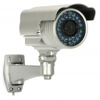 Wholesale 85-90m 86pcs LEDs Infrared CCTV Cameras HD Megapixel For Airport from china suppliers