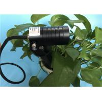 Wholesale RGB 3in1 DC24V LED Garden Spotlights Pin Lamp With 4MM Tempered Glass from china suppliers