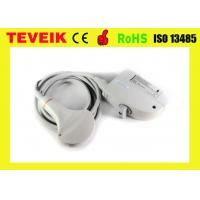 Buy cheap Siemens 3.5C40S Convex Array Ultrasound Transducer Probe for Prima / Adara from wholesalers