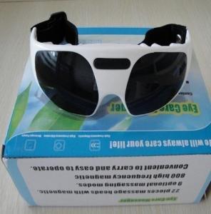 Wholesale wholesale +eye nurse+eye massager+big eye care massage T907 from china suppliers