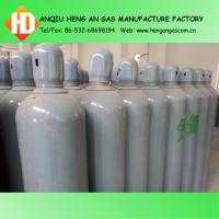 Wholesale helium industrial gas from china suppliers