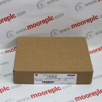 Quality Allen Bradley Modules 1785-LTB 1785 LTB AB 1785LTB Processor 6K Word SRAM 512 I/O for sale