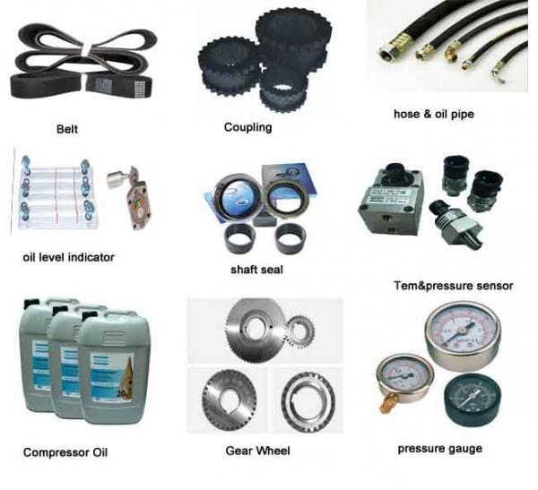 compressor parts .jpg