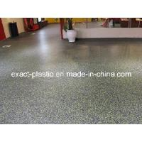 Wholesale Rubber Gym Floor Roll from china suppliers