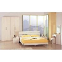 Wholesale High Gloss Bedroom Set from china suppliers