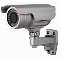 Wholesale P2P Wireless Outdoor Network Infrared Day Night Camera High Sensitivity from china suppliers