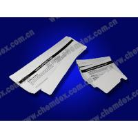 Wholesale Zebra ZXP series 1 card printer Cleaning Kit 105999-101 cleaning cards from china suppliers