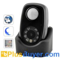 Wholesale Video Recorder with Audio (Motion Detect, Nightvision) from china suppliers