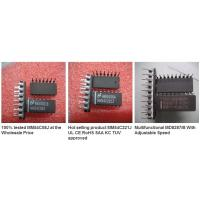 Wholesale speakers ic CD4071BF audio power amplifier ic from china suppliers