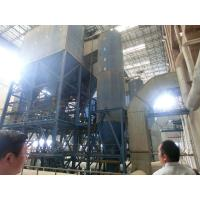 Wholesale High Performance Waste Incineration Power Plant With Mechanical Heat Treatment from china suppliers