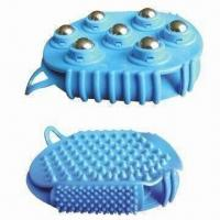 Wholesale Hand Massager, Easy to Use from china suppliers